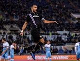 Fabio Quagliarella beleeft hoogdagen bij Sampdoria op 36-jarige leeftijd