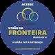 Download Rádio União da Fronteira For PC Windows and Mac