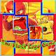 Super Flash Hero Puzzle Games (game)