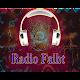 Radio Faiht APK