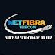 NetFibra Telecom - provedor de internet Download for PC Windows 10/8/7