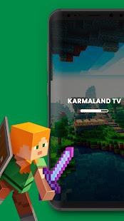 Download Karmaland TV ✔ For PC Windows and Mac apk screenshot 2