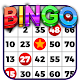 Bingo - Offline Free Bingo Games Download for PC Windows 10/8/7