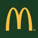 McDo France icon