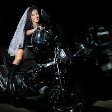 Wedding photographer Lika Shakhmatova (shangie). Photo of 29.10.2014