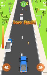 Speed Mania - náhled