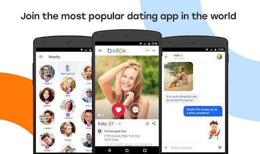 badoo dating store deilige pupper