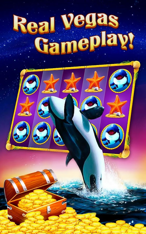 free online slots for fun orca auge