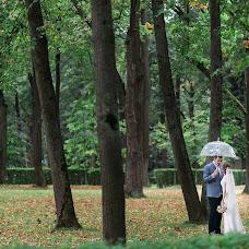 婚禮攝影師Vera Smirnova(VeraSmirnova)。03.05.2019的照片