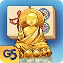 Mahjong Artifacts®: Chapter 2 icon