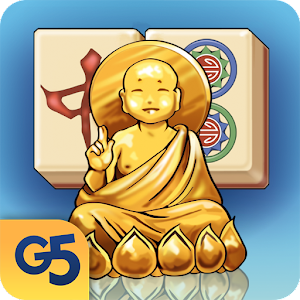 Mahjong Artifacts®: Chapter 2 for PC and MAC