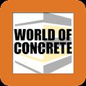Core-apps - Logo