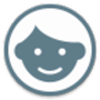 spiks video calls and chat APK icon