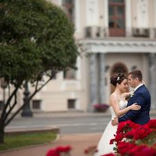 Wedding photographer Ekaterina Orlova (Flauto). Photo of 20.07.2015