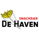 Download Snackbar de Haven Enschede For PC Windows and Mac