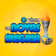 Rádio Novas de Alegria Gideões Missionários Download for PC Windows 10/8/7