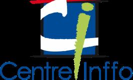 Logo Centre Inffo 2