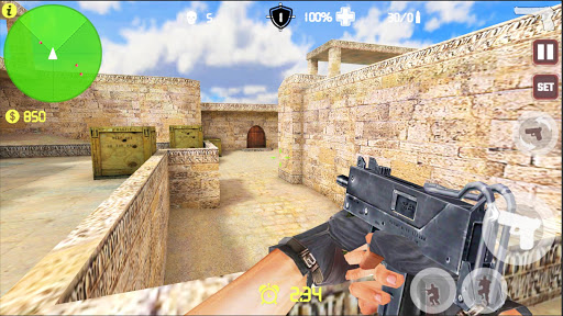 Shoot Hunter & Gun Killer - 3D  gameplay | by HackJr.Pw 6