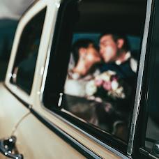 Wedding photographer Rosen Genov (studioplovdiv). Photo of 07.07.2018