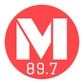 Majestad Radio