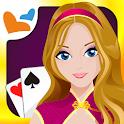德州撲克 神來也德州撲克(Texas Poker) icon