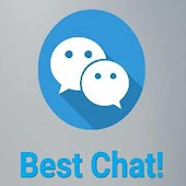 Best Chat
