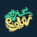 Calligraphy HD Wallpaper icon
