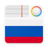 Russia Radio Stations Online - Russian FM AM Music