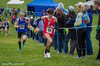 Photo: Varsity Boys 4A Eastern Washington Regional Cross Country Championship  Prints: http://photos.garypaulson.net/p416818298/e49266524