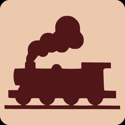Vilcienu Saraksts
