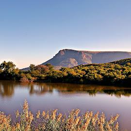 Marakele National Park, South Africa by Pieter J de Villiers - Landscapes Travel