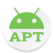 APT - AndroidParaTorpes
