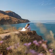 Wedding photographer Yuliya Mischenko (Kavisho13). Photo of 28.08.2017