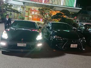 NISSAN GT-R  MY14のカスタム事例画像 akioさんの2020年02月21日22:53の投稿