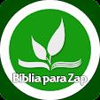 Bíblia par.. file APK for Gaming PC/PS3/PS4 Smart TV