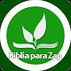 Bíblia para Zap apk