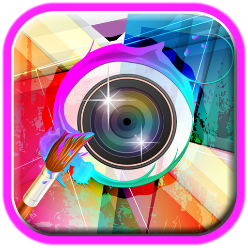 Art Photo Studio