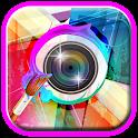 Art Photo Studio icon