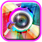 Arte - Estúdio Fotográfico icon