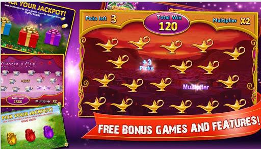 玩免費博奕APP|下載Free Slots Game app不用錢|硬是要APP
