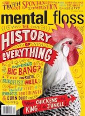 mental_floss magazine