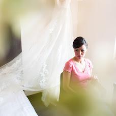 Wedding photographer Angel Sol (hellosolphoto). Photo of 16.05.2015