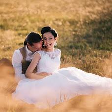Wedding photographer Renata a Pavel Košťálovi (RenataaPavelK). Photo of 05.09.2016