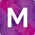 MELODIFY | En iyi zil sesleri icon