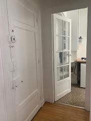 Appartement Paris 3ème (75003)