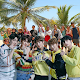 Selfie With TXT for PC-Windows 7,8,10 and Mac