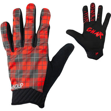 Handup Gloves Lumberjack Cold Weather Glove