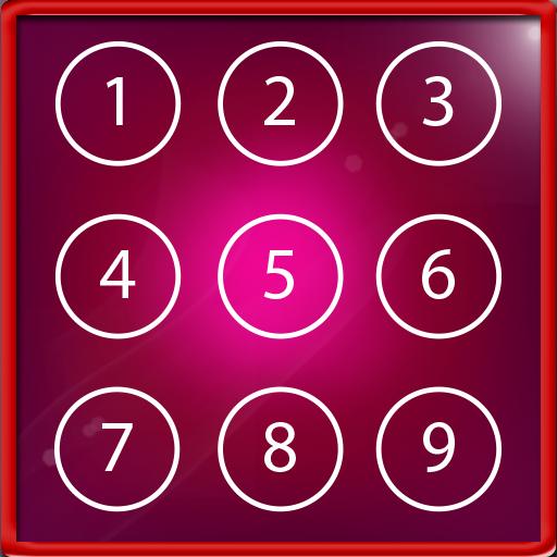鎖屏 工具 App LOGO-APP開箱王