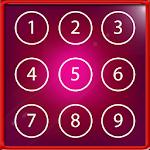 Lock screen passwords