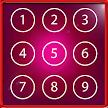 Lock screen passwords APK